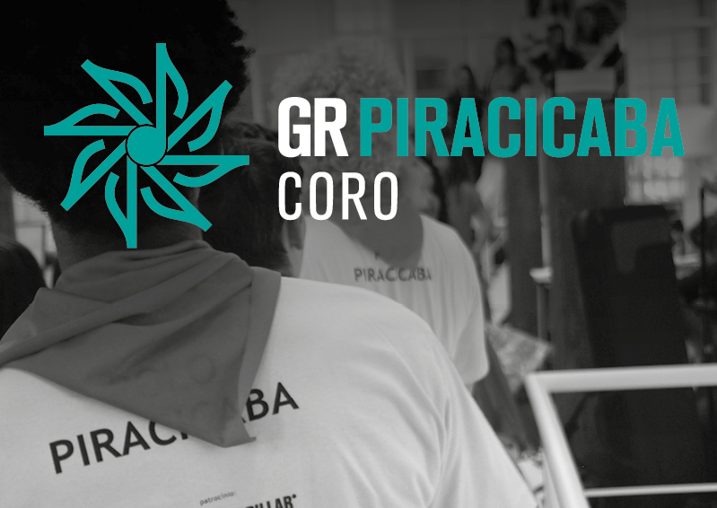 gr_piracicaba