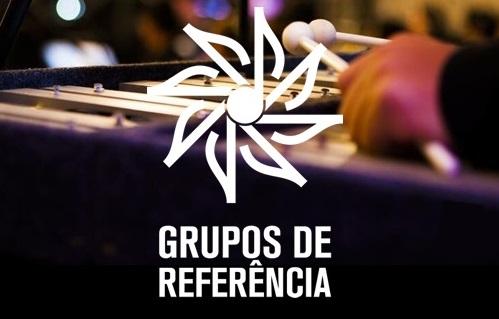 grupos de referência - home 1
