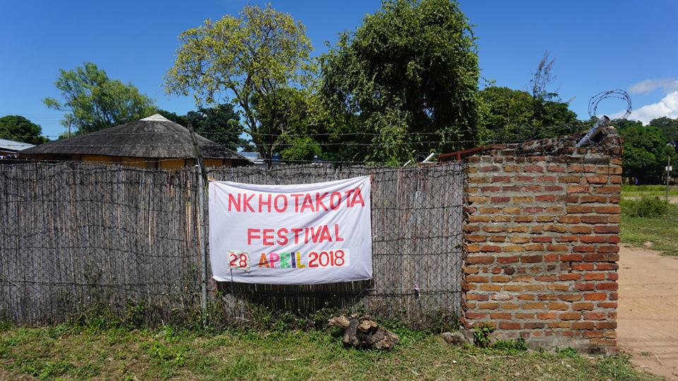 Nkhotakota Musica Festival 11