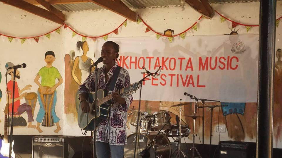 Nkhotakota Musica Festival 7