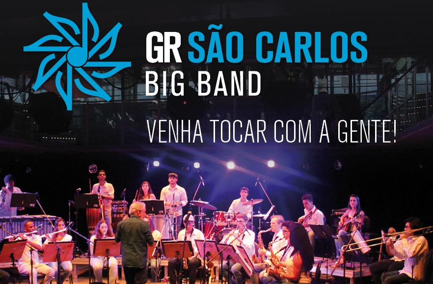 GR São Carlos - complementar 1