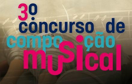 3º-concurso-de-composição-musical-home
