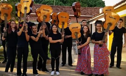 Grupo de Referência de Araçatuba.jpg - home