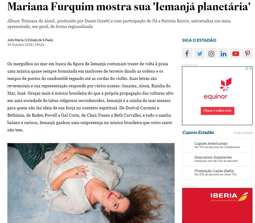 Mariana Furquim