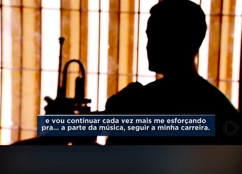 Fundação CASA Botucatu 1