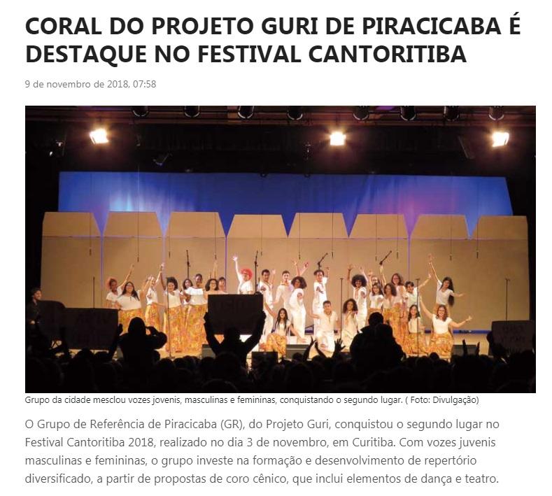 cantoritiba 3