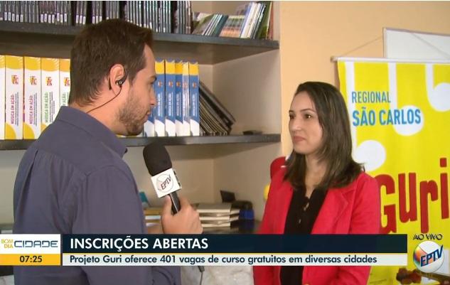 fa5996ce9b Clique na imagem abaixo para conferir a entrevista com Edenilva Rios