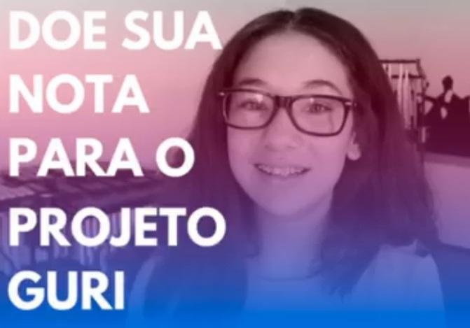 2a0ad7ed4a Maior programa sociocultural do Brasil
