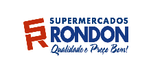 Super Mercado Rondon