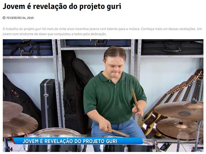Álvaro - Record
