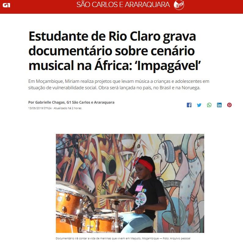 Documentário - Moçambique 2 jpg