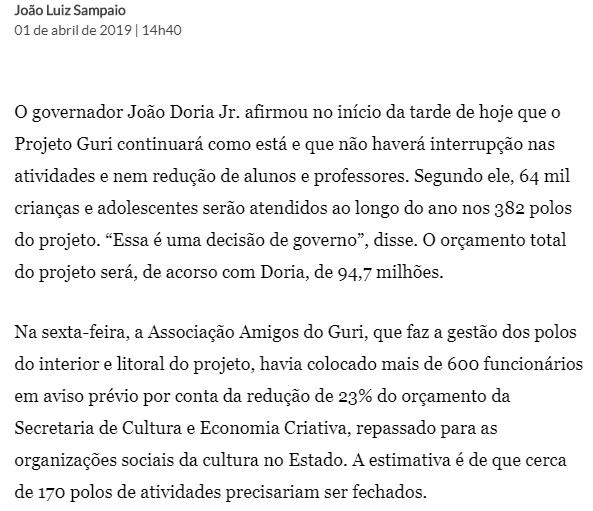 João Luis