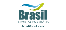 logo-brasil-terminal