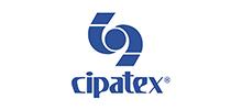 logo-cipatex