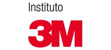 logo_grupomaringa