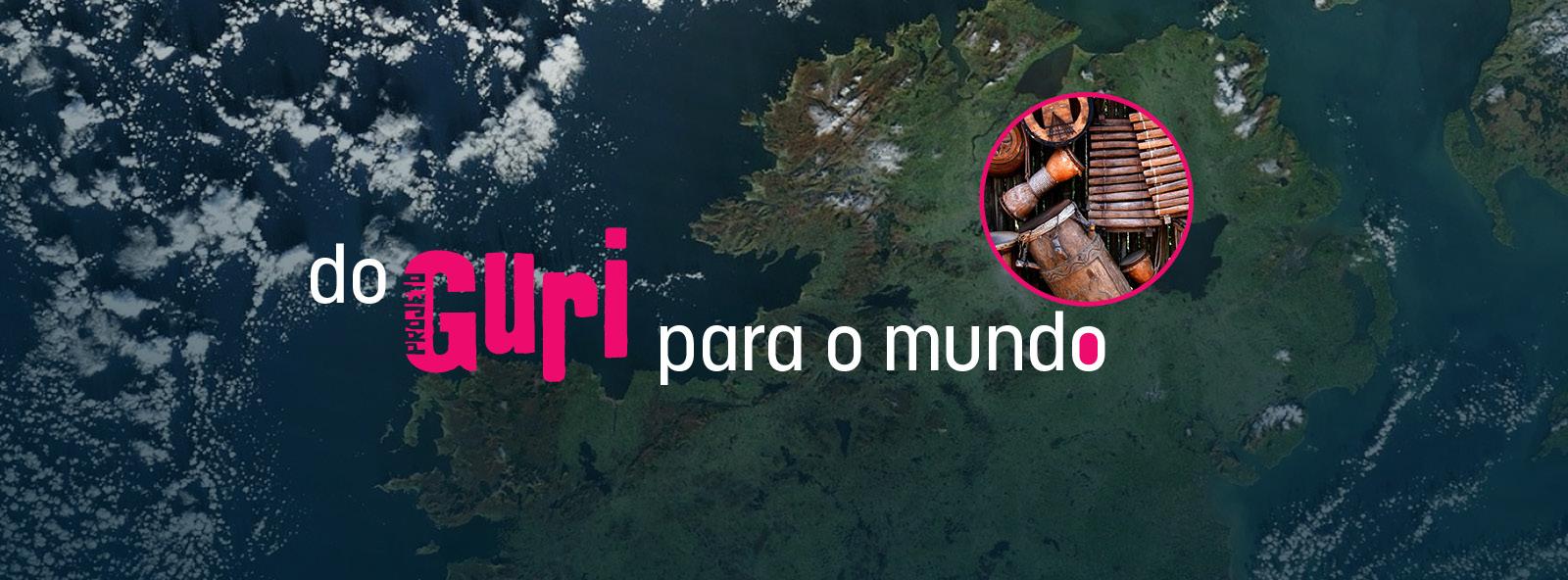 do_guri_para_mundo-site-sem