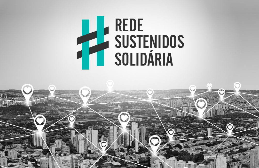 post_1080x1080-sustenidos_solidaria.home