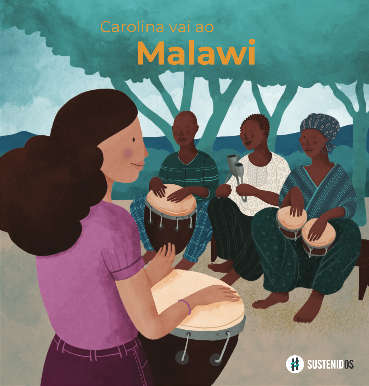 capa_malawi