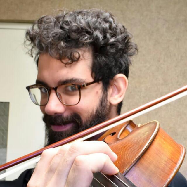 Roberto Mochetti