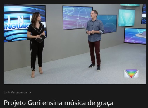 Globo 2