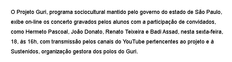 Blog do Paulo Vasconcellos