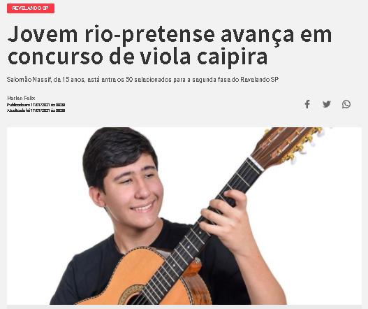 rio-pretense