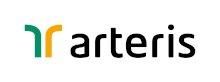 Logo_Arteris