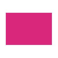 Logo of Friends of the Guri - Social Cultural Organization