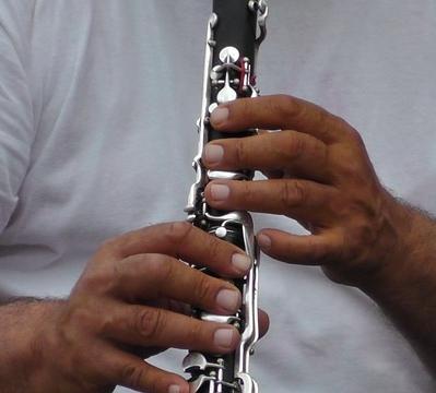 oboe-362723_640